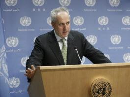 Gabon: l'ONU appelle tous les acteurs politiques à respecter la loi électorale et à s'abstenir de tout commentaire
