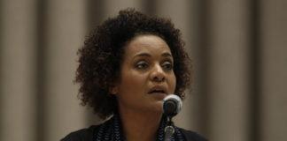 Francophonie: Michaëlle Jean à Bamako pour la reunion des ministres francophones de l'enseignement supérieur