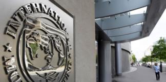 FMI: Les services du fonds entament des discussions avec les autorités béninoises sur un programme éventuel