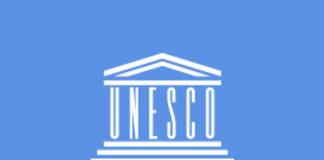 La science doit peser davantage dans les décisions internationales, suggère un rapport des Nations Unies