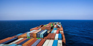 Le sommet de Lomé sur la sécurité maritime en direct