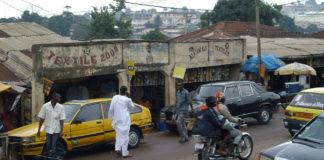 """Au Cameroun, les anglophones en ont """"marre"""" des francophones"""