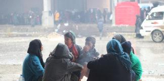Syrie : le Conseil de sécurité décide de déployer des observateurs de l'ONU à Alep