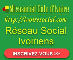Mivasocial Cote d'Ivoire