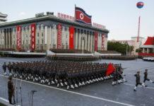 Corée du Nord: l'ONU exige de Pyongyang le plein respect de ses obligations internationales