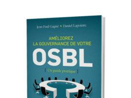 Améliorez la gouvernance de votre OSBL